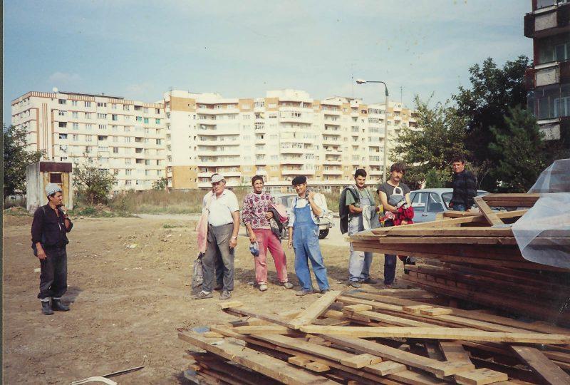 1998-2000SCOALA-WALDORF-zona-Soarelui-1-of-5