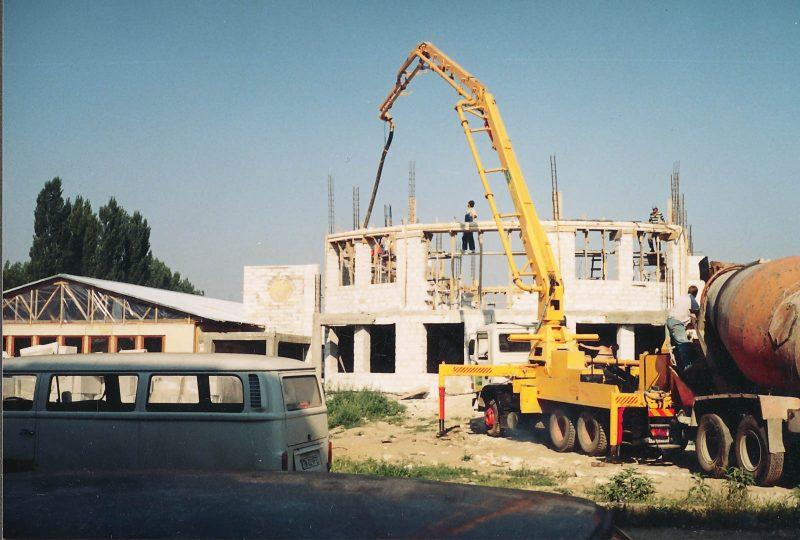 1998-2000SCOALA-WALDORF-zona-Soarelui-2-of-5