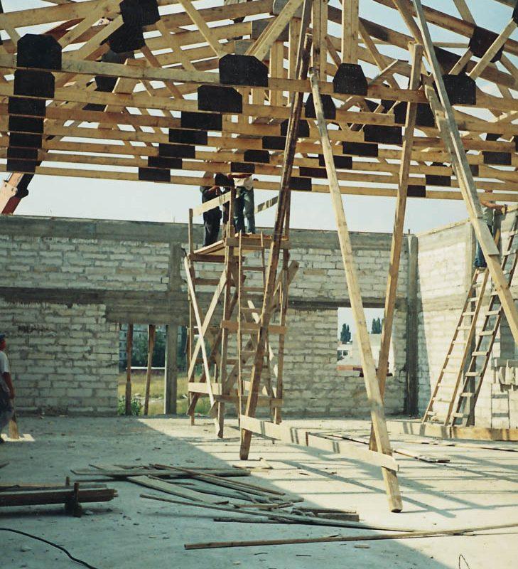 1998-2000SCOALA-WALDORF-zona-Soarelui-3-of-5