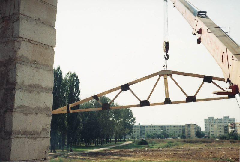 1998-2000SCOALA-WALDORF-zona-Soarelui-4-of-5
