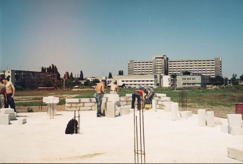 1998-2000SCOALA-WALDORF-zona-Soarelui-5-of-5