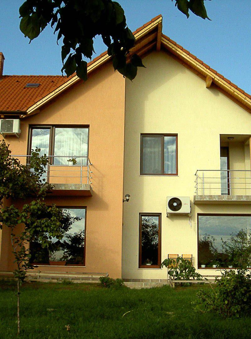 2002-case-familiale-Timisoara-13-of-15-min