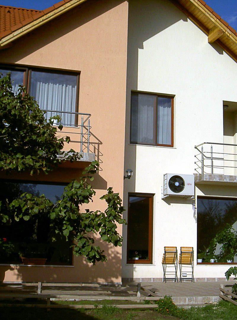 2002-case-familiale-Timisoara-15-of-15-min