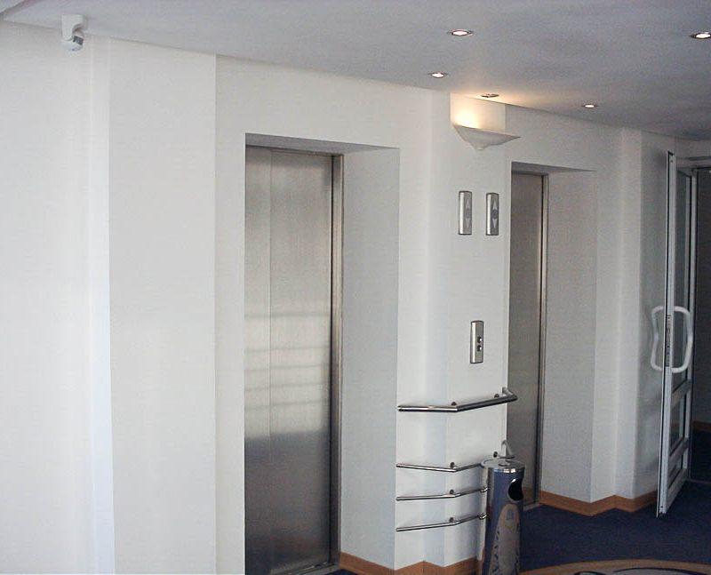 2004-Hotel-Continental-Timisoara-4-of-7