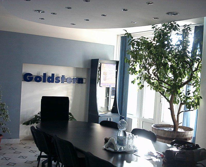 2004-sediu-firma-Goldstern-Timisoara-1-of-12