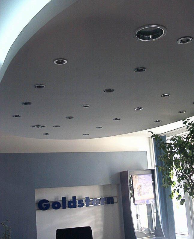 2004-sediu-firma-Goldstern-Timisoara-2-of-12