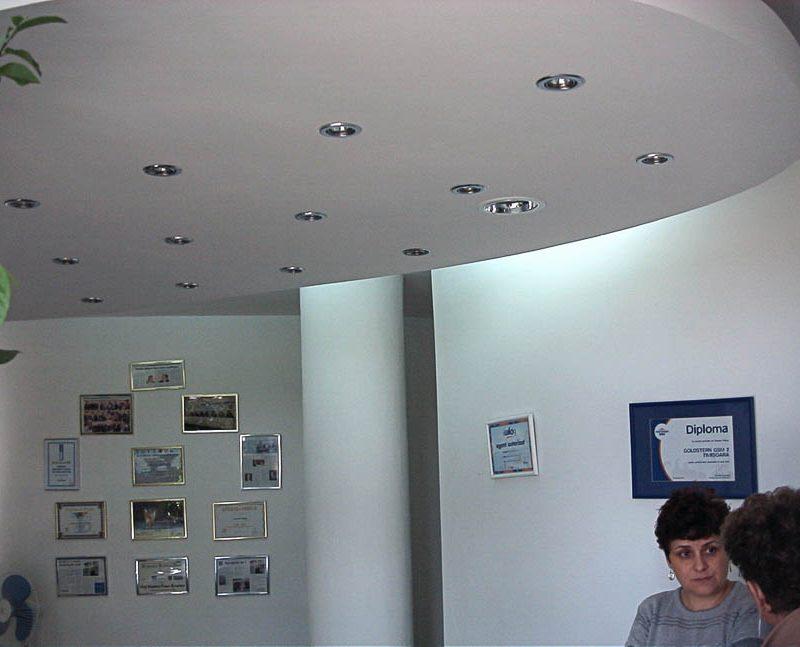 2004-sediu-firma-Goldstern-Timisoara-3-of-12