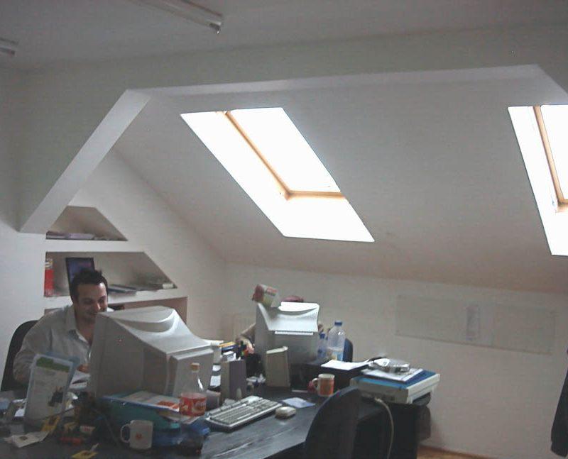 2004-sediu-firma-Goldstern-Timisoara-7-of-12